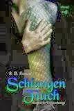 http://www.deadsoft.de/shop/product_info.php?info=p162_Schlangenfluch--Samuels-Versuchung-von-S-B--Sasori.html