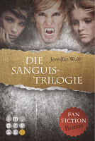 https://bambinis-buecherzauber.de/2014/08/rezension-jennifer-wolf-die-sanguis/