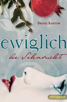 https://bambinis-buecherzauber.de/2014/05/ewiglich-die-sehnsucht-1-brodi-ashton/