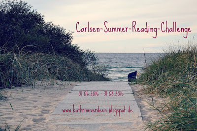 http://kathrineverdeen.blogspot.de/2016/04/bloggeraktion-carlsen-summer-reading.html
