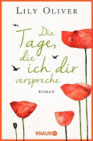 https://bambinis-buecherzauber.de/2016/08/rezension-die-tage-die-ich-dir-verspreche/