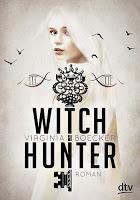 https://bambinis-buecherzauber.de/2016/04/rezension-witch-hunter-von-virginia-boecker/