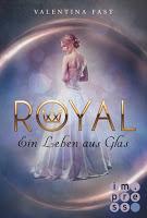 https://bambinis-buecherzauber.de/2015/08/rezension-royal-ein-leben-aus-glas-von/