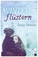 https://bambinis-buecherzauber.de/2016/12/rezension-winterflustern-von-tanja-voosen/