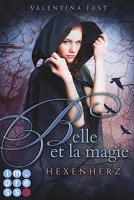 https://bambinis-buecherzauber.de/2016/09/rezension-belle-et-la-magie-1-hexenherz/