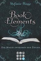 https://bambinis-buecherzauber.de/2015/10/rezension-die-magie-zwischen-den-zeilen/