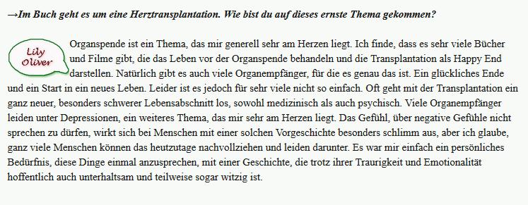 https://bambinis-buecherzauber.de/2016/08/neuerscheinung-sehnsuchtig-erwartet-imseptember/