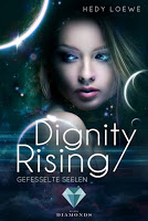 https://bambinis-buecherzauber.de/2017/10/rezension-dignity-rising-1-gefesselte/
