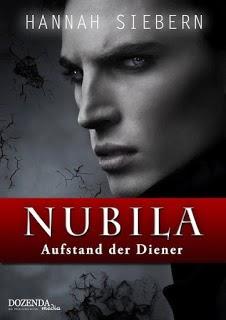 https://bambinis-buecherzauber.de/2015/03/rezension-aufstand-der-diener-nubila-2/