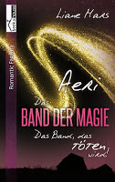 https://bambinis-buecherzauber.de/2015/06/rezension-aeri-das-band-der-magie/