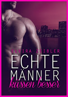 https://bambinis-buecherzauber.de/2015/05/rezension-echte-manner-kussen-besser/