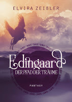 https://bambinis-buecherzauber.de/2016/03/rezension-pfand-der-traume-edingaard-1/