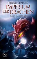 https://bambinis-buecherzauber.de/2015/08/rezension-kampf-um-aidranon-von-bernd/
