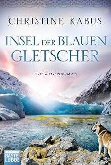 https://bambinis-buecherzauber.de/2015/03/rezension-insel-der-blauen-gletscher/