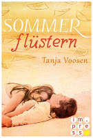 https://bambinis-buecherzauber.de/2015/06/rezension-sommerflustern-von-tanja/