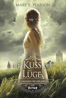 https://bambinis-buecherzauber.de/2017/04/rezension-der-kuss-der-luge-von-mary-e/