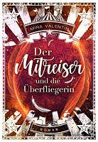 https://bambinis-buecherzauber.de/2017/08/rezension-mira-valentin-der-mitreiser/