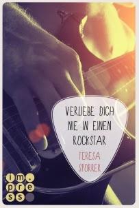 https://bambinis-buecherzauber.de/2014/08/rezension-rockstars-von-teresa-sporrer/