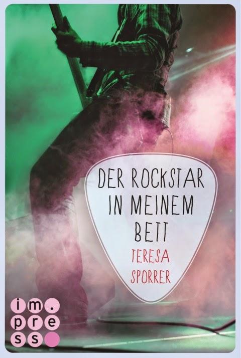 https://bambinis-buecherzauber.de/2014/12/rezension-der-rockstar-in-meinem-be/