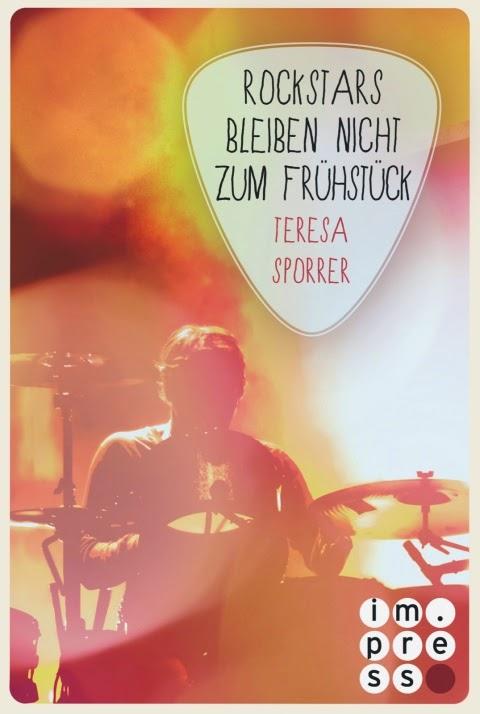 https://bambinis-buecherzauber.de/2015/03/rezension-rockstars-bleiben-nicht-zu/