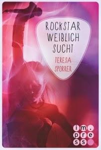 https://bambinis-buecherzauber.de/2014/09/rezension-rockstar-weiblich-sucht-von/