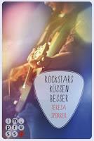 https://bambinis-buecherzauber.de/2015/07/rezension-rockstars-kussen-besser-von/