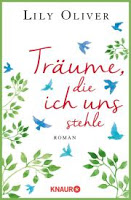 https://bambinis-buecherzauber.de/2017/11/rezension-lily-oliver-traume-die-ic/