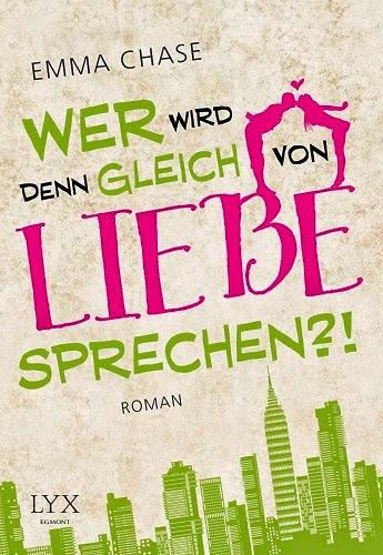 https://bambinis-buecherzauber.de/2015/02/rezension-wer-wird-denn-gleich-von-liebe-sprechen/
