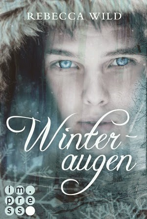 https://bambinis-buecherzauber.de/2015/01/rezension-winteraugen-von-rebecca-wild/
