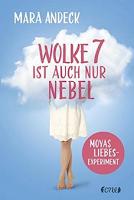 https://bambinis-buecherzauber.de/2016/05/rezension-wolke-7-ist-auch-nur-nebe/