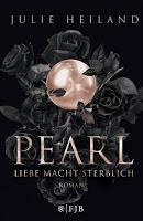 https://bambinis-buecherzauber.de/2018/02/anja-rezension-pearl-liebe-mac/