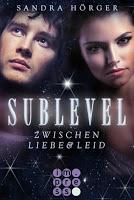 https://bambinis-buecherzauber.de/2017/09/rezension-sublevel-zwischen-liebe-und/